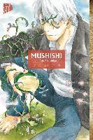 Mushishi 1