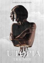 Utopia 01 - Träumer
