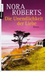 Sternenstaub Roman Roberts Nora: Bücher