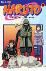 Naruto 34