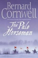 The Warrior Chronicles 02. The Pale Horseman