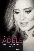 Adele - Sarah-Louise James
