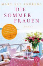 Die Sommerfrauen