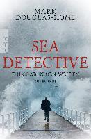 Sea Detective: Ein Grab in den Wellen
