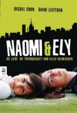 Naomi & Ely
