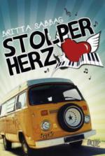 Stolperherz