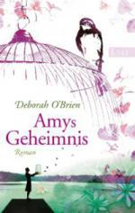 Amy's Geheimnis