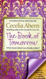 Book of Tomorrow