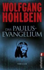 Das Paulus-Evangelium