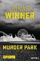 Murder Park