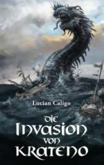 Die Invasion von Krateno