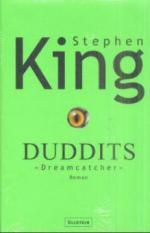 Duddits, Dreamcatcher