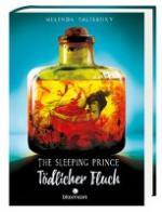 The Sleeping Prince - Tödlicher Fluch