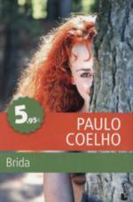 Brida (Edition Limitada)