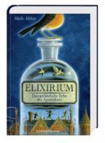 Elixirium