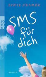 SMS für dich