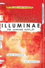 The Illuminae Files 1. Illuminae