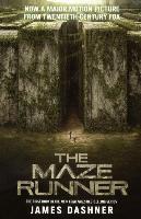 The Maze Runner (Movie Tie-In