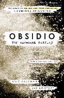 The Illuminae Files 3. Obsidio