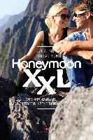 Honeymoon XXL