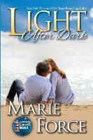 Light After Dark, Gansett Island Series, Book 16
