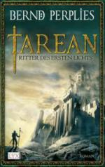 Tarean 03
