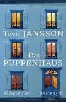 Das Puppenhaus - Tove Jansson