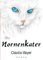 Der Nornenkater - Claudia Mayer