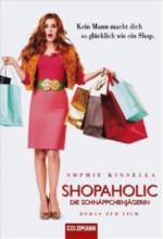 Shopaholic, Die Schnäppchenjägerin