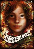 Woodwalkers (03). Hollys Geheimnis