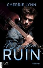 My Perfect Ruin - Cherrie Lynn