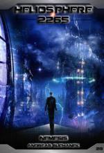 Heliosphere 2265 - Band 28: Nemesis (Science Fiction)