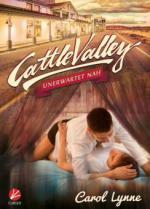 Cattle Valley: Wellenglück
