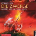 Die Zwerge (01): Die Zwerge