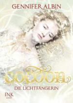 Cocoon - Die Lichtfängerin