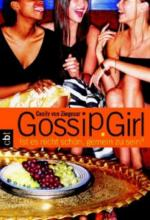 Gossip Girl, Ist es nicht schön, gemein zu sein?