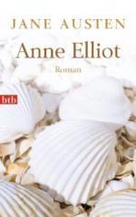 Anne Elliot
