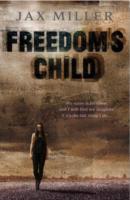 Freedom's Child, English edition