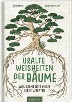 Uralte Weisheiten der Bäume