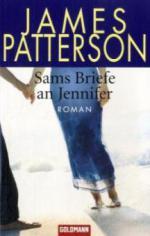 Sams Briefe an Jennifer, Sonderausgabe