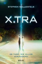 X.TRA