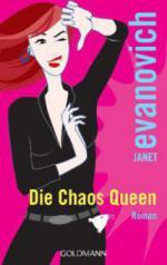 Die Chaos Queen