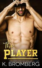 The Player (The Player Duet)