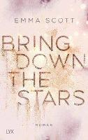 Bring Down the Stars - Emma Scott