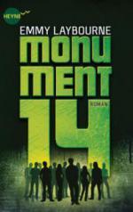 Monument 14 (1)