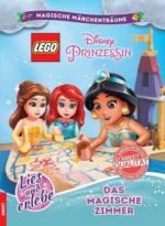 LEGO® Disney Prinzessin(TM) - Das magische Zimmer