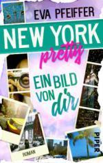 New York Pretty - Ein Bild von Dir