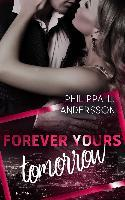 Forever Yours Tomorrow