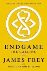 Endgame 1. The Calling