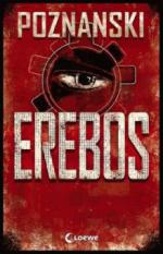 Erebos, Limited Edition